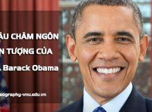 12-cau-cham-ngon-an-tuong-cua-barack-obama