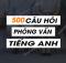 500 cau hoi phong van tieng anh phan 8