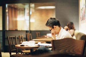 Bài luận những khó khăn trong việc học tiếng Anh
