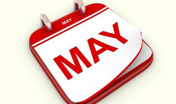 May-day-calendar-574041
