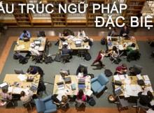 NGU-PHAP1-675x400