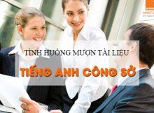 Tinh-huong-36-muon-tai-lieu-tieng-anh-cong-so