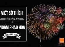 Viet-so-thich-bang-tieng-anh-ngam-phao-hoa-dem-giao-thua