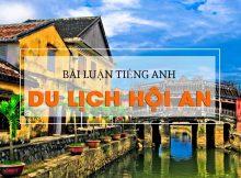 bai-luan-tieng-anh-hoi-an-2