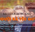 bai-luan-tieng-anh-ve-ba-1