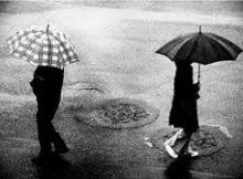 Bài viết tiếng Anh về việc chia tay mối tình đầu