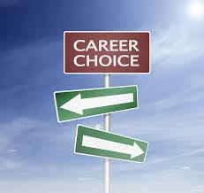 i-choose-a-career