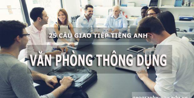 20-cau-tieng-anh-giao-tiep-online-thuong-gap-noi-cong-so-4