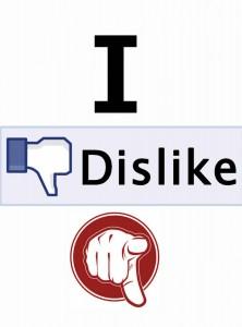i-dislike-you