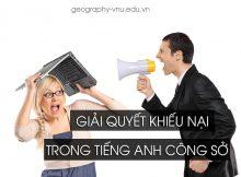 khieu-nai-khach-hang-2