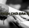 so-thich-choi-piano