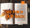 so-thich-doc-sach-bang-tieng-anh