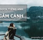 so-thich-ngam-canh-3