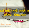 so-thich-viet-nhat-ky-bang-tieng-anh