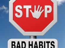 stop_bad_habits