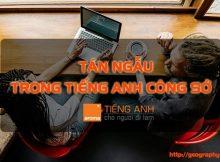 tan-ngau-tieng-anh-cong-so