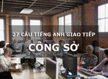 tieng-anh-cong-so-4