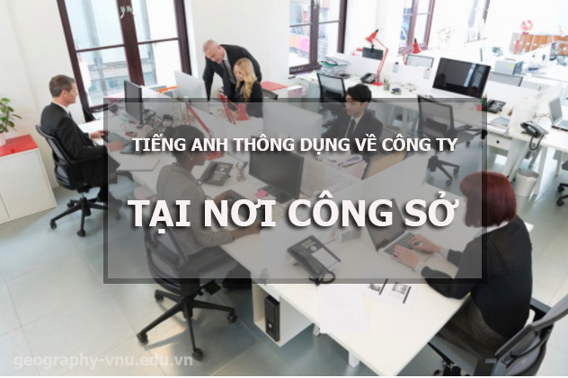 tieng-anh-cong-so-cong-ty-1
