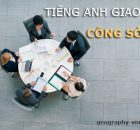 tieng-anh-cong-so-lam-viec-nhom-1