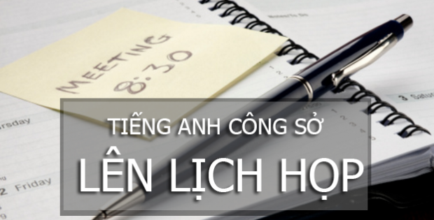 tieng-anh-cong-so-lich-hop-1