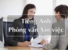 tieng-anh-phong-van-xin-viec