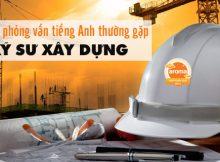 2-cau-hoi-phong-van-tieng-anh-thuong-gap-cho-ky-su-xay-dung