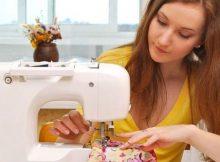 Bài nói tiếng Anh về sở thích cho người yêu may quần áo