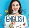 Học tiếng Anh có lợi gì