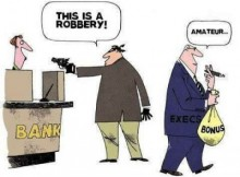 Management-Story-Bank-Robbery-400x300