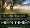 bai-luan-tieng-anh-thien-nhien-2