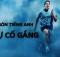 cham-ngon-tieng-anh-ve-su-co-gang