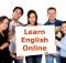 học tiếng anh văn phòng online