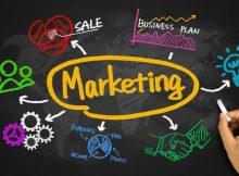 phong van nhan vien marketing