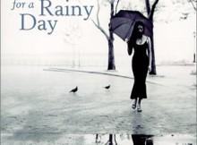 rain-day