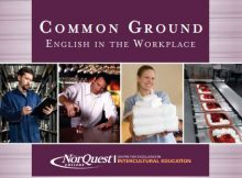 sach-tieng-anh-giao-tiep-van-phong-common-ground-english-in-the-workplace