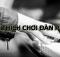 so-thich-choi-piano