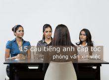 tieng-anh-cap-toc-phong-van