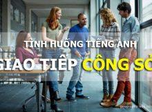 tieng-anh-cong-so-110i